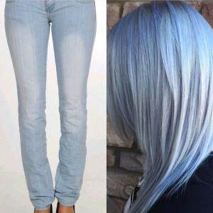 Baby_blue_colormelt_inspired_by_light_blue,_faded_jeans_by_Tiffany_Lobdell_IG_@vividhaircreations_