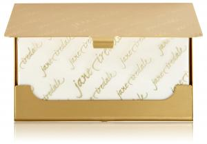 Jane_Iredale_Facial_Blotting_Papers_