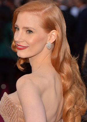 Jessica_Chastain_Natural_Red_