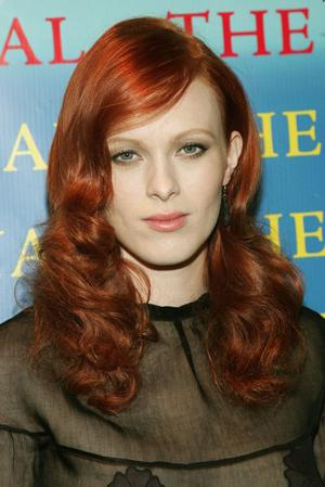Karen_Elson_Natural_Red_