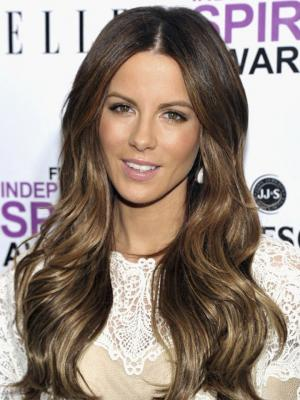 Kate_Beckinsale_Brunette_with_Ombre_