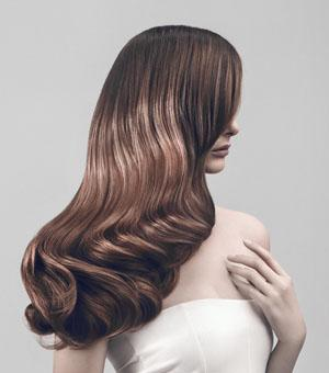 Light_Brunette_with_Pink-Beige_Balayage_