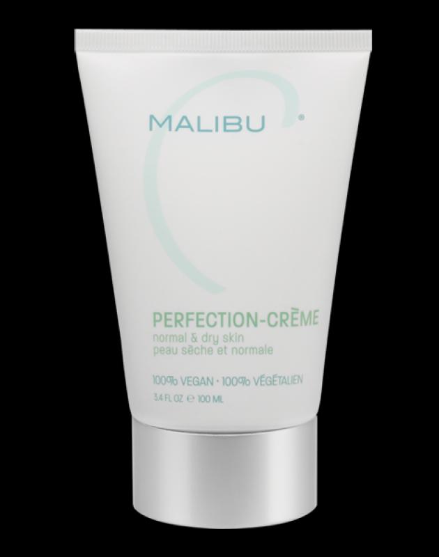 Malibu_C_Perfection-Creme_
