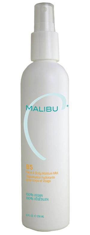 Malibu_C_B5_