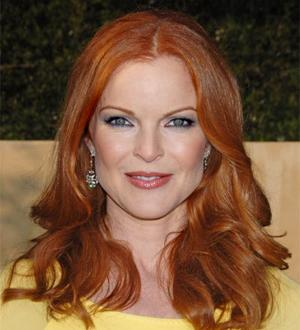 Marcia_Cross_Natural_Red_