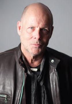Kurt Kueffner