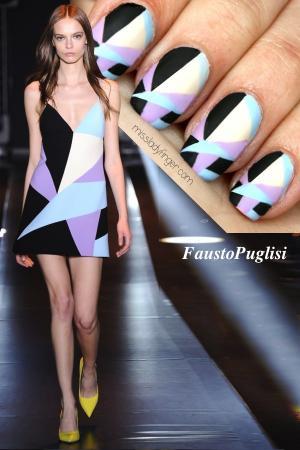 Manicure_Muse:_Fausto_Puglisi_