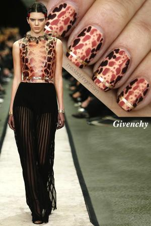 Manicure_Muse_Fall_`14_Givenchy_