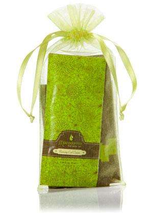 Macadamia Natural Oil 5-Piece Sample