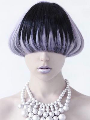 Most_Popular_Bowl_Cut._Hair:_Igrek_Art_Team_of_Tokyo_