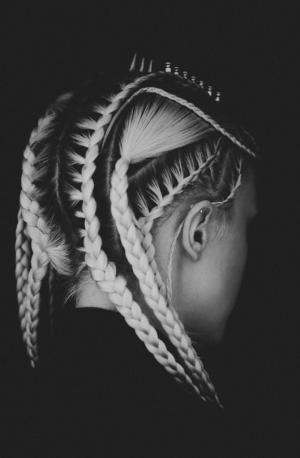 Most_Popular_Braids._Hair:_Sienree;_Photography:_Josh_Reed_