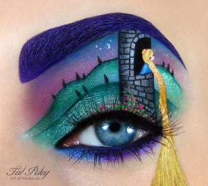 Most_Popular_Eye_Art._MUA:_Tal_Peleg_