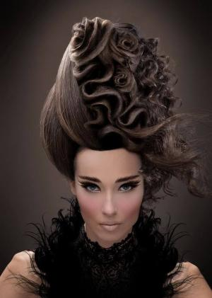 Most_Popular_Fantasy_Updo._Hair:_Ziortza_Zarauza_