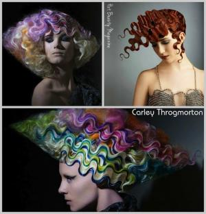 Most_Popular_Fingerwave_Artist:_Carley_Throgmorton_and_Candy_Ribbon._Photography:_Keith_Bryce_