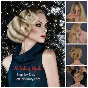 Most_Popular_Formal_Updo_Step-by-Step._Hair:_Ruslan_Tatyanin_