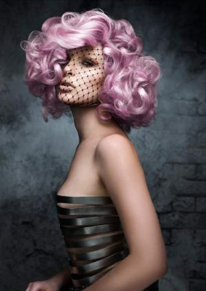 Most_Popular_Hair_Color,_Lilac/Mauve_Category._Hair:_Kobi_Bokshish_
