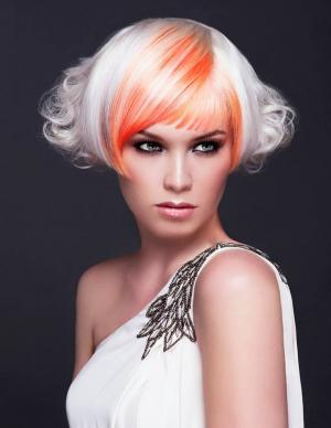 Most_Popular_Hair_Color,_Orange/Yellow_Category._Hair:_Guy_Auclair;_Photography:_Gary_Lyons_