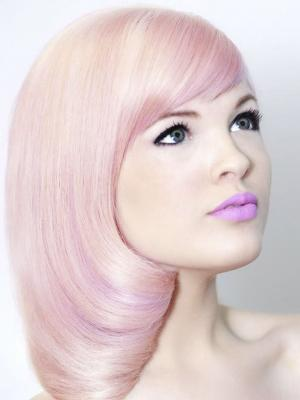 Most_Popular_Hair_Color,_Pink_Category._Hair:_Keela_Bowersox_and_Jeremy_Wann;_Photography:_Bryan_Allen_