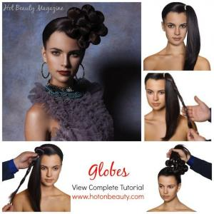 Most_Popular_Hairstyle_Step-by-Step._Hair:_Nogodar_Martinez;_Photography:_Luis_Alvarez_for_Aquage_