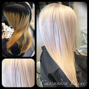 Most_Popular_Makeover._Hair:_Cassandra_Laine_McGlaughlin_