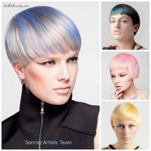 Most_Popular_Pastel_Collection._Hair:_Sanrizz_