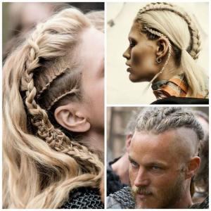 Most_Popular_Viking_Braids._Hair:_Dee_Corcoran_