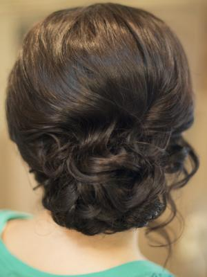 Mussy_Chignon_by_Steph_