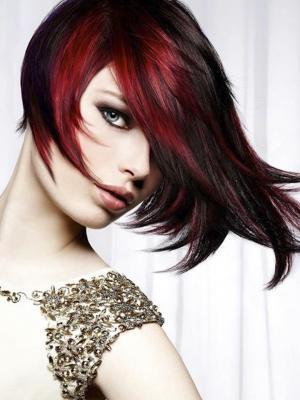 Vibrant_True_Red_