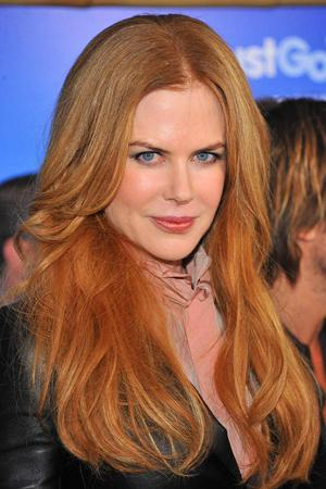 Nicole_Kidman_Natural_Red_