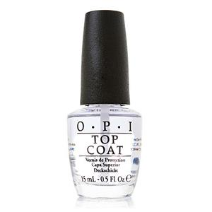 OPI_topcoat_