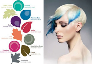 Get Your Clients Pantone Pretty for Fall