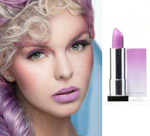 Radiant_Orchid_Lips_