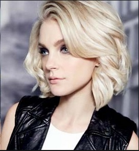 Warm and Cool Blondes by Redken