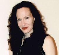 Editor-at-Large Regina Molaro headed to Angelo David Salon for a morning of beauty.  Photo: Diane Battaglia