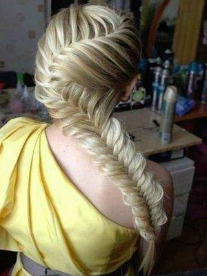 side_braid_(pro)_