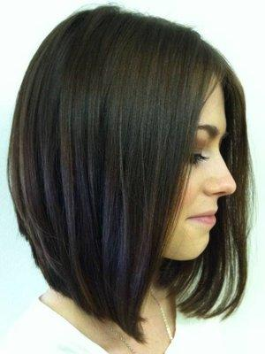brunette_lob_