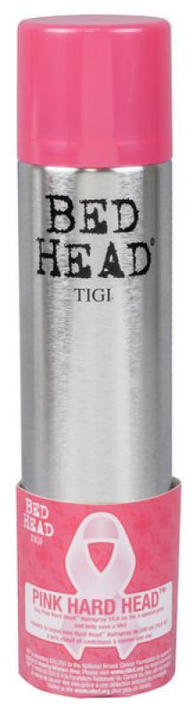 Hard_Head_