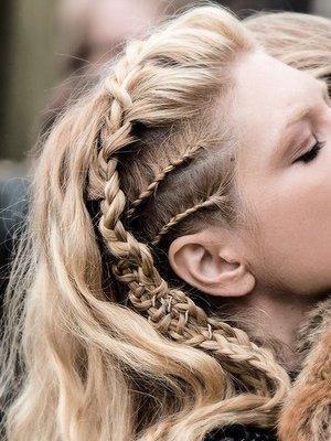 Vikings_braid_(pro)_