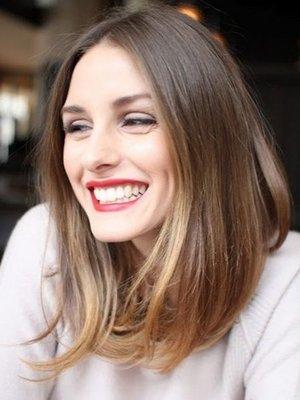 Olivia_Palermo_