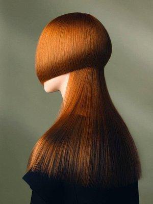 Redhead Gallery