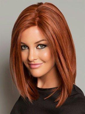 redhead_lob_