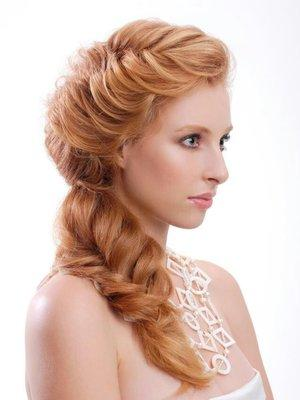 Sharon_Blain_Side_Braid_