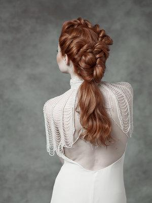 Vivienne_Mackinder_double_braid_