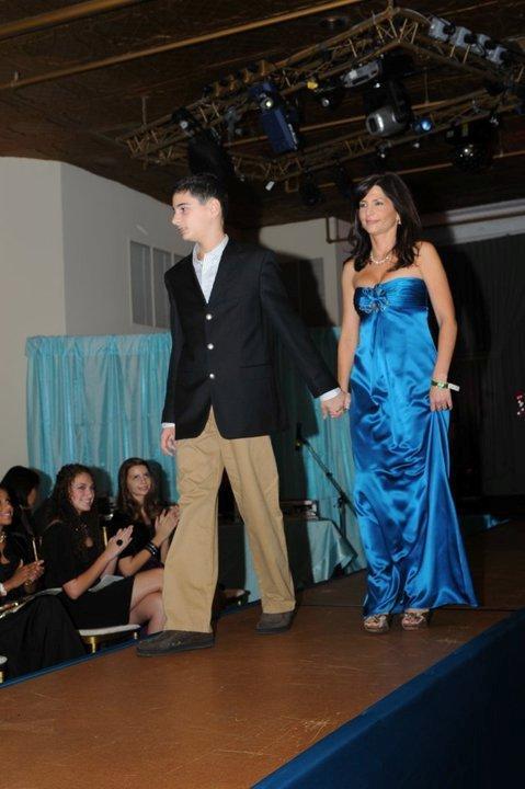 Arts For Autism Gala Raises $58,000