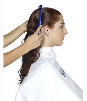 Aquage_Curly_Hair_Pro_