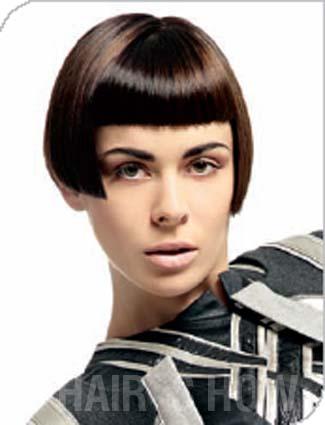 Hair: Sanrizz Team