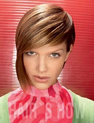 Hair: Coiff&Co