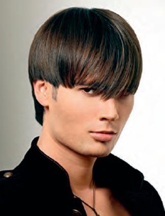 Hair: Svetlana Bogdanova