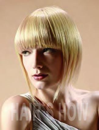 Hair: Mic Styling Team