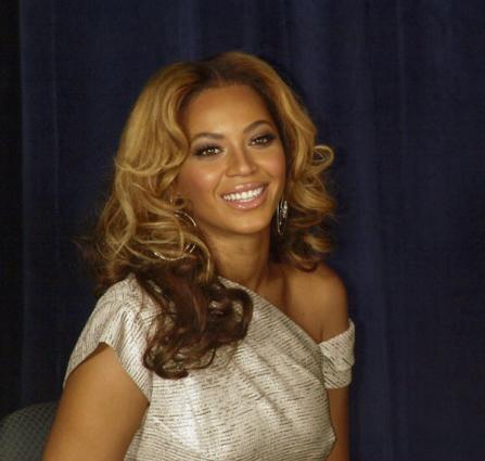 Beyonce_Knowles_
